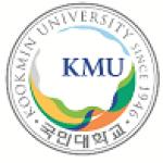 Kooknim University